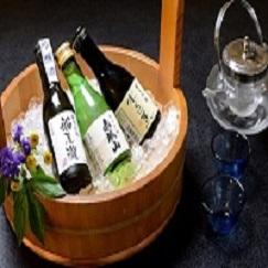 群馬の地酒飲み比べセット(吟醸酒)