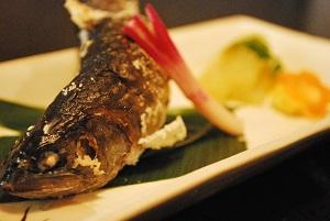 岩魚2 (1)