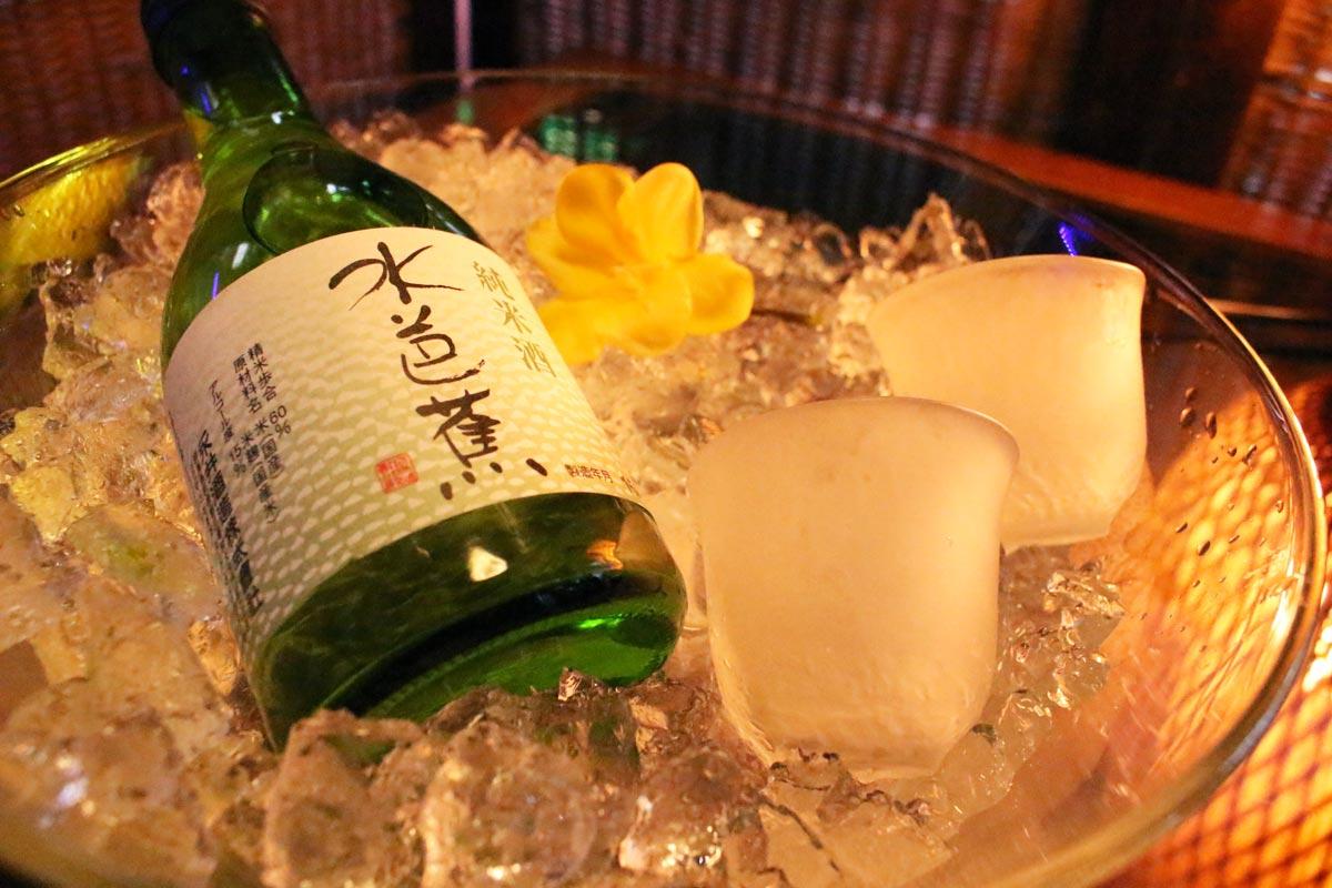 drink_mizubasho