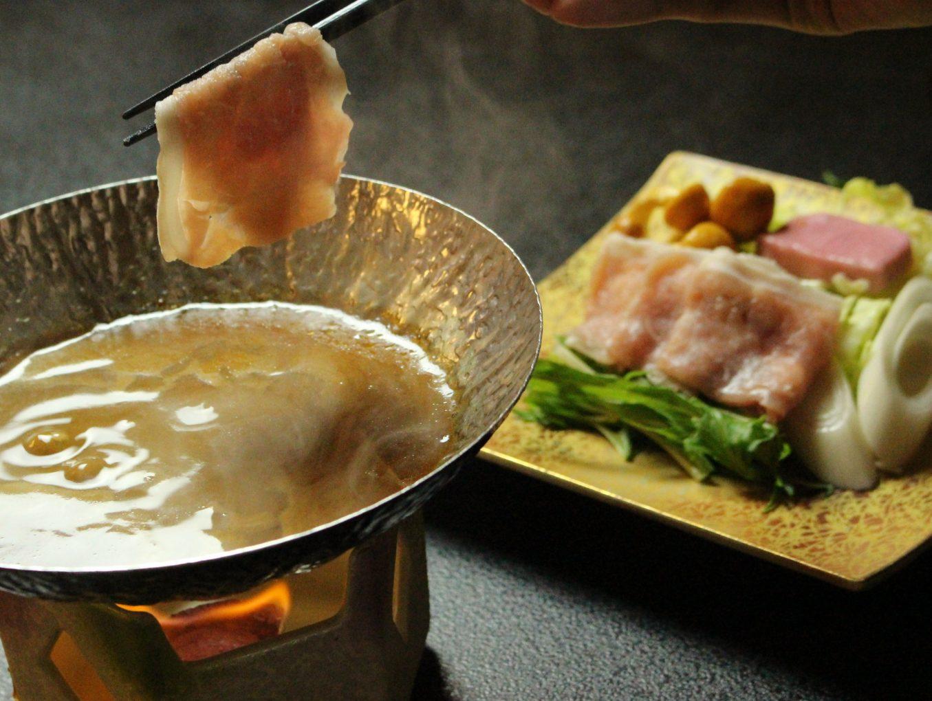 ◆料理撮影&夏季メニューへの取り組み 5月12日更新◆